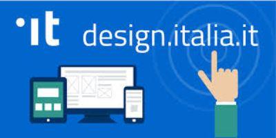 Comune di fiscaglia nuovo sito web for Design sito